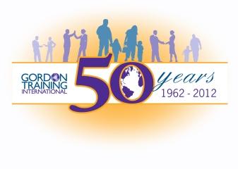 50th ann logo-high res